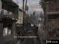 《使命召唤6 现代战争2》PS3截图-110