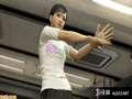 《如龙5 圆梦者》PS3截图-10