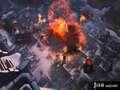 《暗黑破坏神3》PS3截图-107