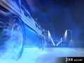 《如龙5 圆梦者》PS3截图-40