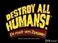 《毁灭全人类 法隆之路》XBOX360截图-92