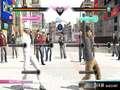 《如龙5 圆梦者》PS3截图-370