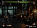 《真人快打9 完全版》PS3截图-264