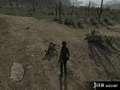 《荒野大镖客 年度版》PS3截图-408