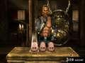 《真人快打9》PS3截图-398