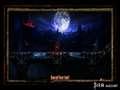 《真人快打9 完全版》PS3截图-287