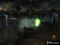 《真人快打9 完全版》PS3截图-76