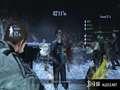 《生化危机6》XBOX360截图-21