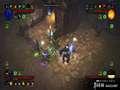 《暗黑破坏神3》PS3截图-133