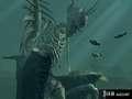 《Wild》PS4截图-6