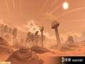 《旅途》PS4截图-25