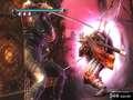 《忍者龙剑传Σ2》PS3截图-122