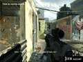 《使命召唤6 现代战争2》PS3截图-227