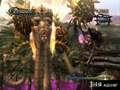 《猎天使魔女》XBOX360截图-107
