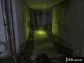 《使命召唤6 现代战争2》PS3截图-420