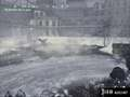 《使命召唤6 现代战争2》PS3截图-385