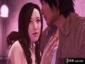 《如龙5 圆梦者》PS3截图-340