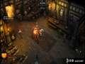 《暗黑破坏神3》PS4截图-125