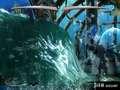 《不义联盟 人间之神 终极版》PS4截图-91