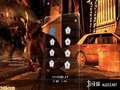 《生化危机6 特别版》PS3截图-171