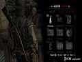 《荒野大镖客 年度版》PS3截图-415