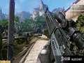 《狙击手 幽灵战士2》PS3截图-81