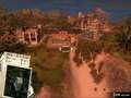 《海岛大亨3》XBOX360截图-71