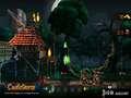 《城堡风暴(PSN)》PS3截图