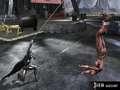 《不义联盟 人间之神 终极版》PS4截图-2