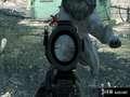 《使命召唤6 现代战争2》PS3截图-238