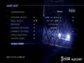 《生化危机6》XBOX360截图-64