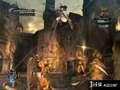 《猎天使魔女》XBOX360截图-63