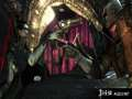 《猎天使魔女》XBOX360截图-88