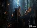 《暗黑破坏神3》PS4截图-103
