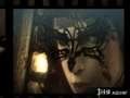 《猎天使魔女》XBOX360截图-58