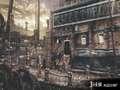 《永恒终焉》XBOX360截图-25