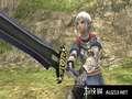 《最终幻想11》XBOX360截图-103