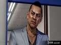 《如龙5 圆梦者》PS3截图-308