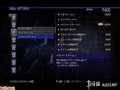 《生化危机6 特别版》PS3截图-179
