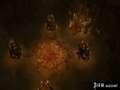 《暗黑破坏神3》XBOX360截图-38