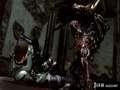 《生化危机6 特别版》PS3截图-220