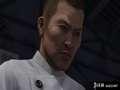 《如龙5 圆梦者》PS3截图-345