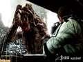 《生化危机6 特别版》PS3截图-232