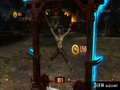 《真人快打9 完全版》PS3截图-293