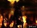 《真人快打9》PS3截图-380