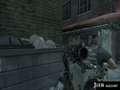 《使命召唤6 现代战争2》PS3截图-214