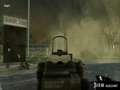 《使命召唤6 现代战争2》PS3截图-281