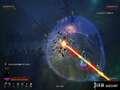 《暗黑破坏神3》PS4截图-112