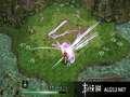 《伊苏 纳比斯汀的方舟》PSP截图-37