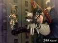 《猎天使魔女》XBOX360截图-16